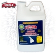 STAIN-X Extraction Type Carpet Shampoo 64oz